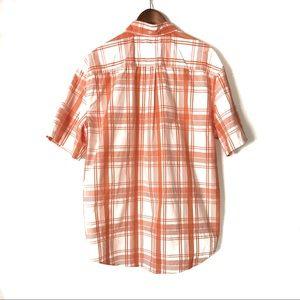 Tommy Hilfiger Shirts - Tommy Hilfiger Button Down Dress Shirt Size XL